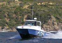 Magnum 32 Fishing Boat (7)