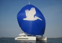 Open Ocean 650 Sailing Catamaran (5).jpg