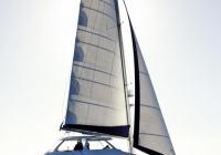 Open Ocean 650 Sailing Catamaran (9).jpg