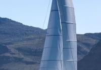 Open Ocean 740 Performance Cruising Catamaran (2)