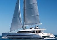 Open Ocean 740 Performance Cruising Catamaran (3)