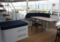 Open Ocean 740 Performance Cruising Catamaran (32)