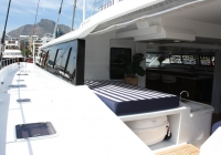 Open Ocean 740 Performance Cruising Catamaran (35)