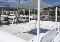 Open Ocean 740 Performance Cruising Catamaran (36)