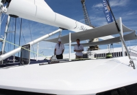 Open Ocean 740 Performance Cruising Catamaran (38)