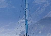Open Ocean 740 Performance Cruising Catamaran (6)