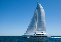 Open Ocean 740 Performance Cruising Catamaran (9)