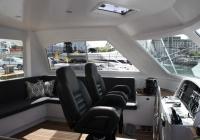 Open Ocean 750 Sailing Catamaran Launch (11).jpg