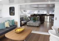 Open Ocean 750 Sailing Catamaran Launch (12).jpg
