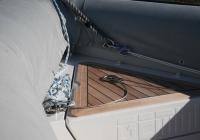 Open Ocean 800 Expedition Catamaran (15)