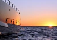 Open Ocean 800 Expedition Catamaran (24)