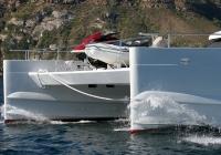 Open Ocean 800 Expedition Catamaran (28)