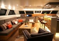Open Ocean 800 Expedition Catamaran (30)