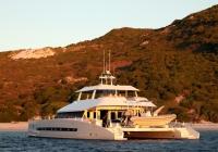 Open Ocean 800 Expedition Catamaran (8)