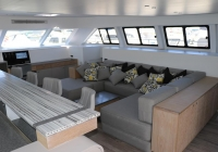 Open Ocean 800 Expedition Caramaran II (38)
