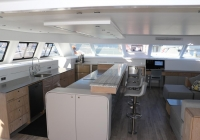 Open Ocean 800 Expedition Caramaran II (43)