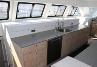 Open Ocean 800 Expedition Caramaran II (49)