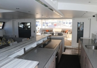 Open Ocean 800 Expedition Caramaran II (71)