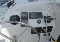sailing-instrm-shuttle_med