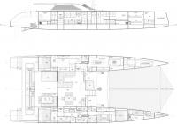 Z:\123 (82HPC Cat)\123-012's (Prelim Interior GA's) Model (1)