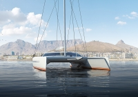 Two_Oceans_HPC_82_High_Performance_Catamaran