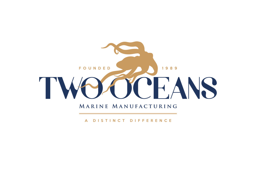 Two Oceans Logo