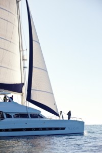 Open Ocean 650 Sailing Catamaran (11)