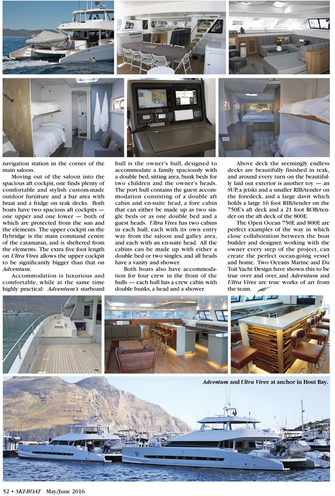 sb may 16 Two Oceans review sc