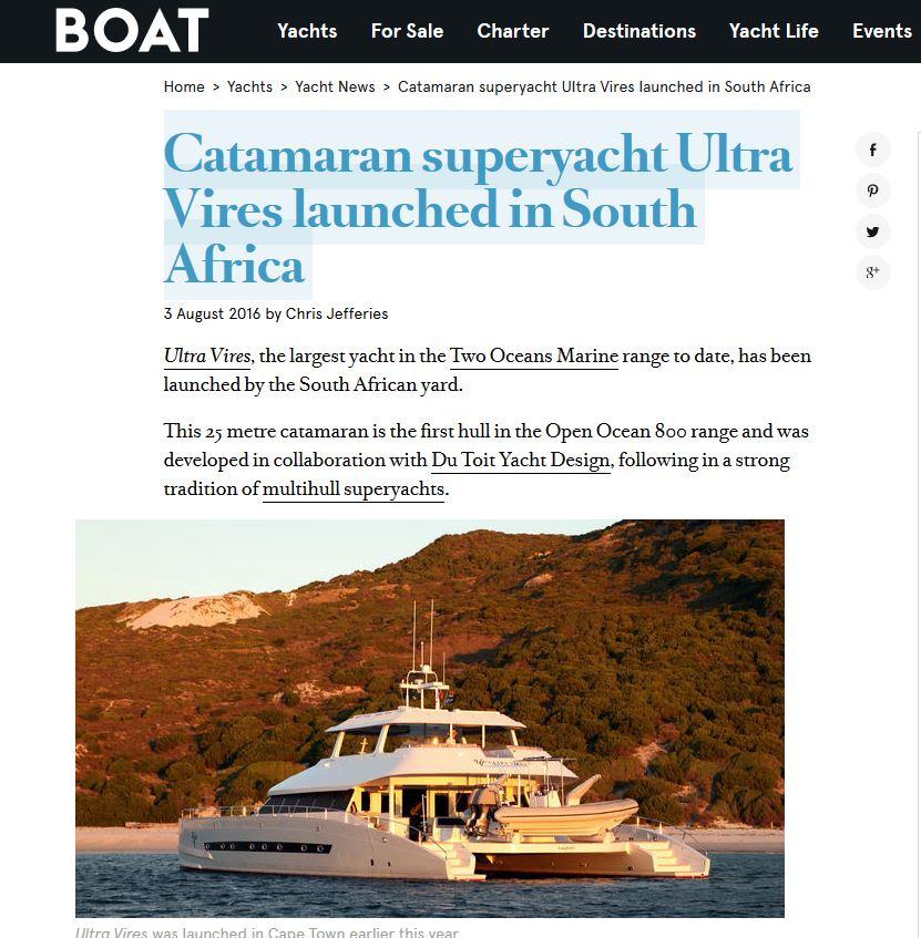 ultra-vires-boat-international