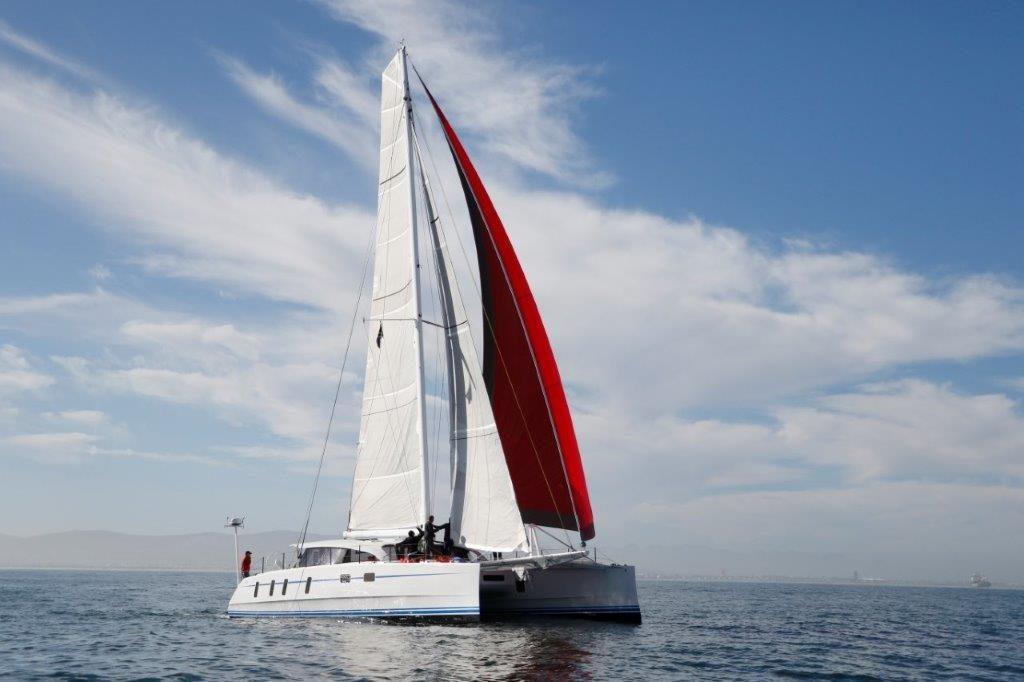 M60_carbon_performance-catamaran (9)