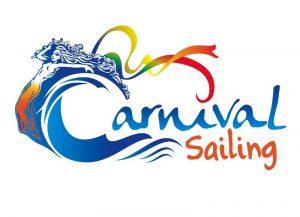 Carnival Sailing Logo