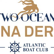 12th annual Two Oceans Tuna Derby to be held from 7-11 November 2017