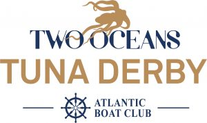 Two Oceans Tuna Derby