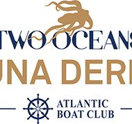 Two Oceans Tuna Derby: 5-10 November 2018