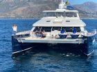 Two_Oceans_850_E_Power_Catamaran