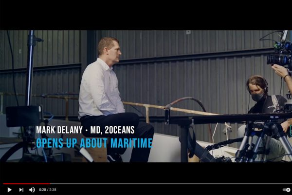 Two OCeans Marine Featured In Wesgro's Open For Business Campaign
